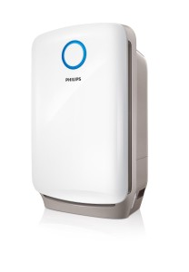 purificateur d'air Philips AC4080_10 Combi 2-en-1