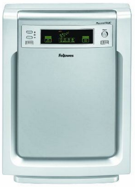 fellowes-plasmatrue-9270701