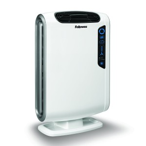 purificateur d'air Fellowes 9393501 AeraMax DX55