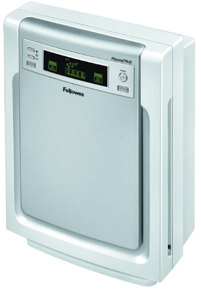 fellowes-plasmatrue-9270701-2