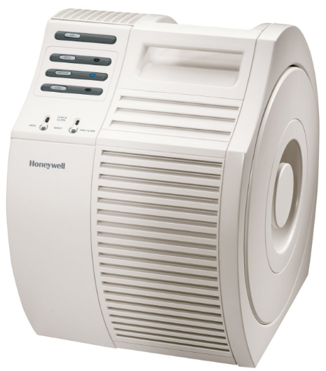 honeywell-ha170e