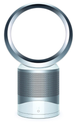 Dyson Pure Cool Link de table
