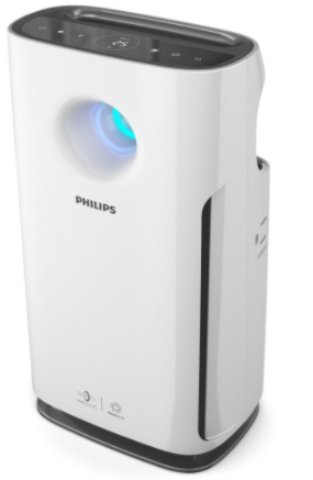 Purificateur d'air philips AC3256/10