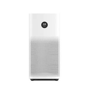 test purificateur d'air Xiaomi
