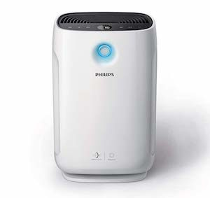 purificateur d'air Philips AC2887:10 avis
