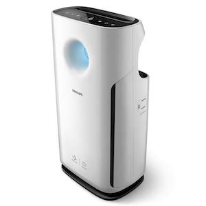 purificateur d'air Philips AC3259/10 avis