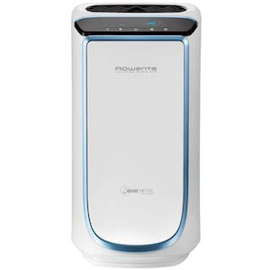 purificateur d'air Rowenta avis